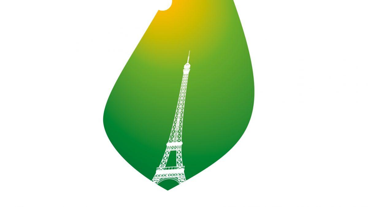 Kesepakatan Paris Dikritik